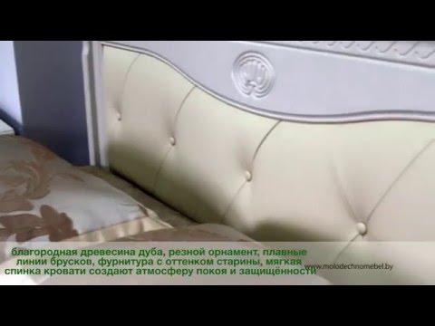 Комоды деревянные. Узнать цену и купить деревянный комод в новосибирске можно в интернет-магазине rich family.
