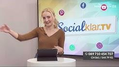 socialklar.TV | 21/04/20