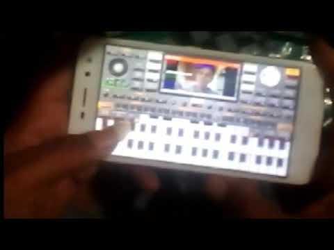 karaoke-tatu-dangdut-keroncong-(android-org2020)-mantul