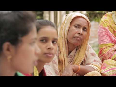 Health education VIDEO for mothers in bangladesh part.1