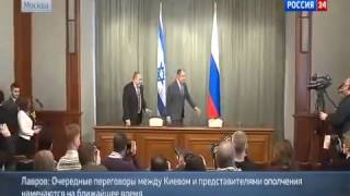 ПОСЛЕДНИЕ НОВОСТИ ДНЯ Вести сегодня телеканал «Россия 24»