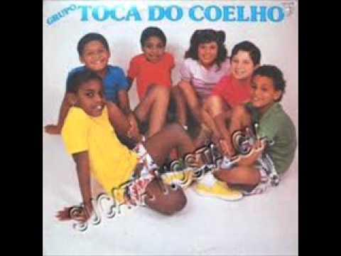 Toca do Coelho ( Viver a Vida )