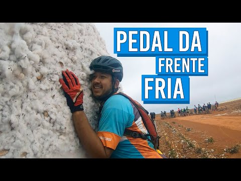 Jogo Aberto - 22/10/2019 - Programa completo from YouTube · Duration:  1 hour 30 minutes 55 seconds