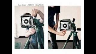 Ben Folds - Wandering