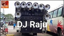 Dj Raju Panskura - YouTube