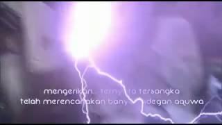 Download Video Parodi video Aqua MP3 3GP MP4