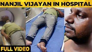 Nanjil Vijayan | Surya Devi | Bigg Boss 4