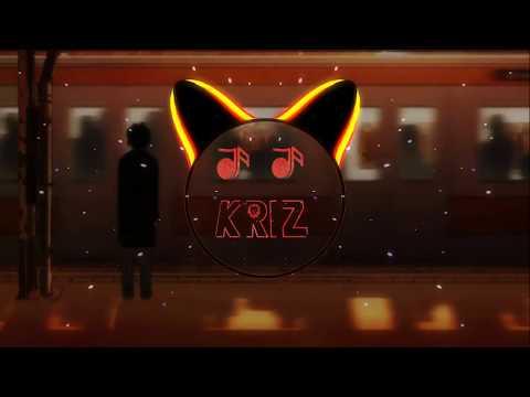 Teri Galiyon Mein Na [Trap] - KRiz Nair