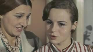 Ayşecik Yuvanın Bekçileri - Eski Türk Filmi Tek Parça (Restorasyonlu)
