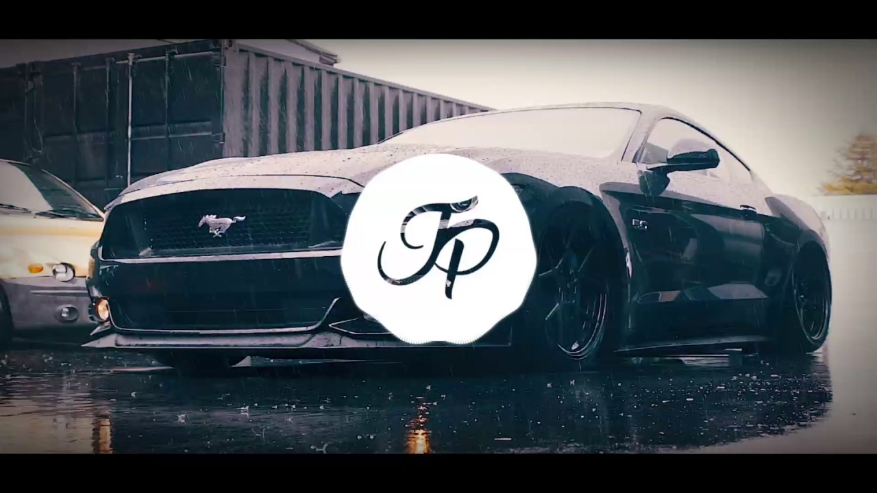 Halpe Galaxies Jp Performance Ford Mustang Gt