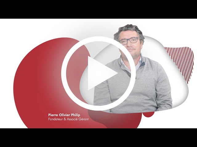 Parole de CGP - PnG Consulting Gestion Privée : modéliser des critères non financiers