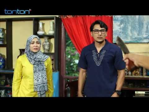 Azalea | Diari Cinta Kita | Episode 10