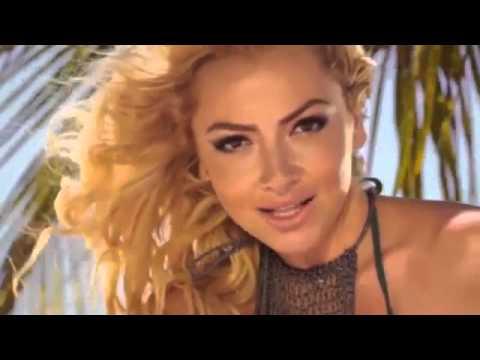 Hadise   Yaz Günü 2015 Yeni Şarkı Klibi