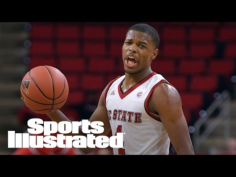 College Basketball: SI's 2016–2017 Top Projected Freshmen Scorers | Sports Illustrated