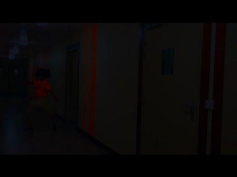 Trinidad Cardona - Plug Talk Remix (having fun freestyle dance video) by Jaylen