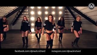 DJ MACK   Candy Shop Vs Sona Kitna Sona Hai  Mashup DANCEHALL WORKSHOP   Choreography