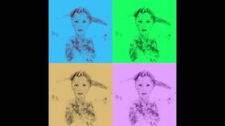 Sarah Letor - Free Mind - (Remix - Flying Decibels)