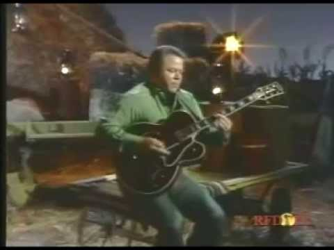 Roy Clark -Lara's Theme (Somewhere My Love)