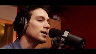 Sam Hammerman - Can't You Hear Me? (Live at Continental Studios)
