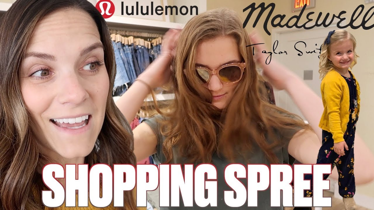 mother-takes-teenage-step-daughter-on-a-shopping-spree