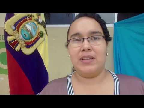 Lunes Cívicos rescatan valores en Unidades Educativas de Chone