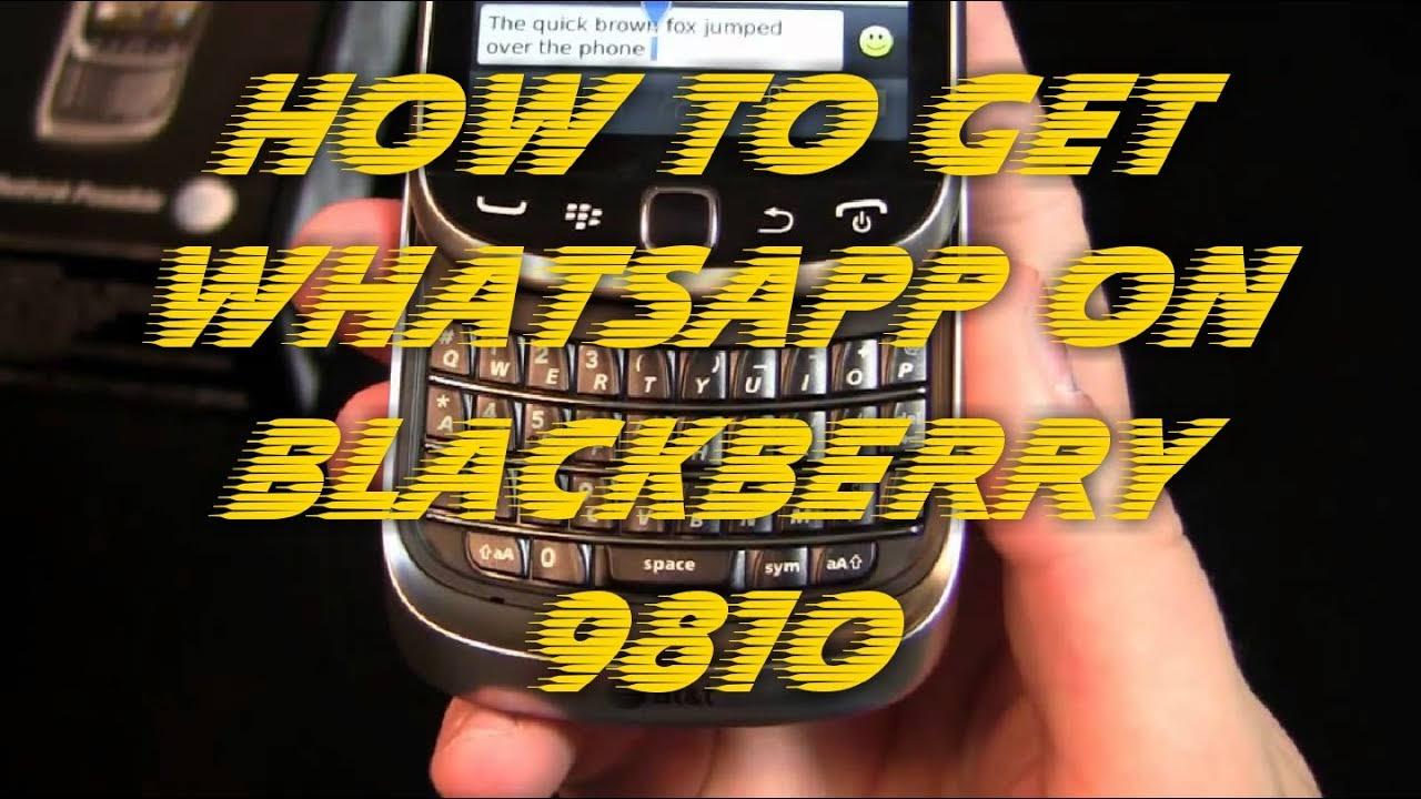 download aplikasi whatsapp for blackberry torch 9810