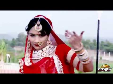 Amlido Bholo | Marwadi Superhit Amlido Song | Kusum Solanki | HD VIDEO Song | Rajasthani Bhajan 2016