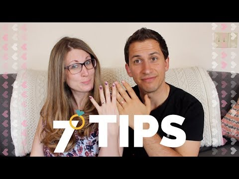 Questions to ask christian married couples