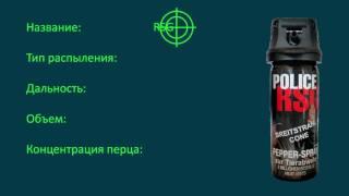 Какой перцовый баллончик купить для самообороны?(Купить перцовый баллончик http://tolshinomer-lkp.ru/percovyy_ballonchik/ Тест дальности разных перцовых баллончиков спреев...., 2016-11-24T21:28:27.000Z)