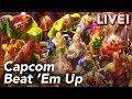 Capcom Beat 'Em Up Bundle with Tim Rogers