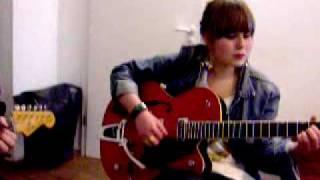 c. test e-gitarre köln rockschool köln