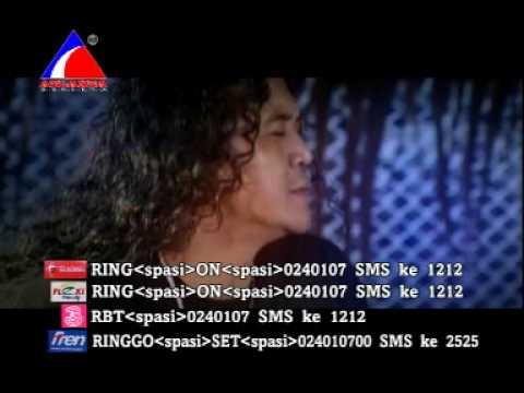 Tresno Kowe- Didi Kempot