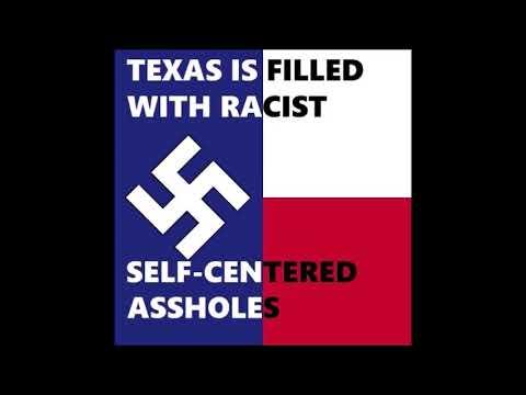 Top Reasons Why I hate Houston Texas- DON'T MOVE TO HOUSTON TEXAS