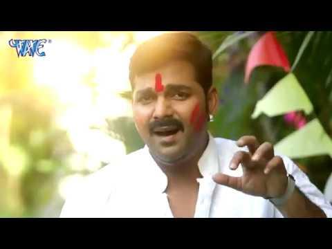 Sukh Gail Rahariya - Superhit Bhojpuri Holi Songs new
