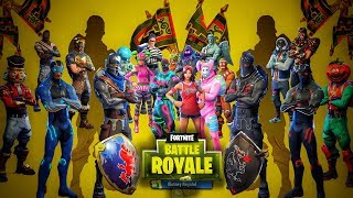 fOrTnItE InDiA | code:nucleargaming-yt