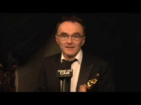 OSCAR  81st Annual Academy Awards