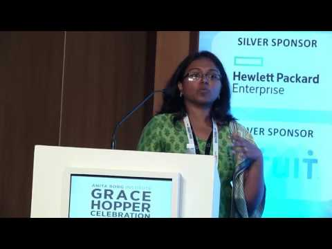 #GHCI16: Measuring Corporate Reputation and Customer Satisfaction