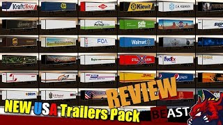 "[""ATS"", ""American Truck Simulator"", ""trailer mod New USA Trailers Pack review""]"