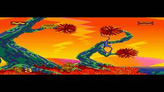 The Lion King - Lion King, The (GEN) - Vizzed.com GamePlay - User video