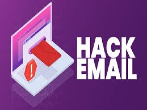 HOW TO KNOW YOUR EMAIL HACKED ?? # email hack