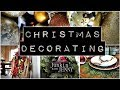 Christmas Decorating Tips & Ideas