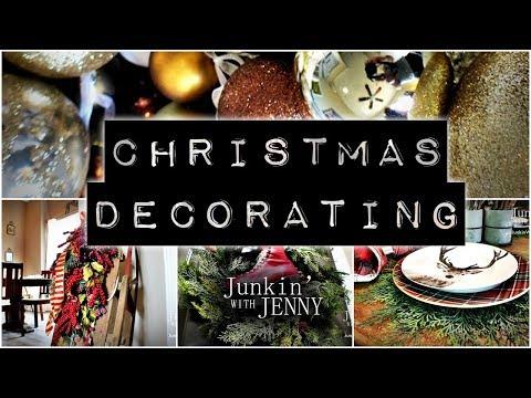 christmas-decorating-tips-&-ideas