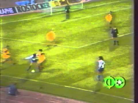 eccc19911992-hansa-rostock-fc-barcelona-10-02101991