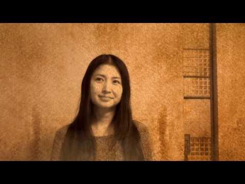 謡象の平良千春と太田佐和子 「甘く暴く淡く赤く」 http://utacata.padeyemusic.com/ 忘却の彼方から聞こえて来る、貴方が聴いたはずの音.