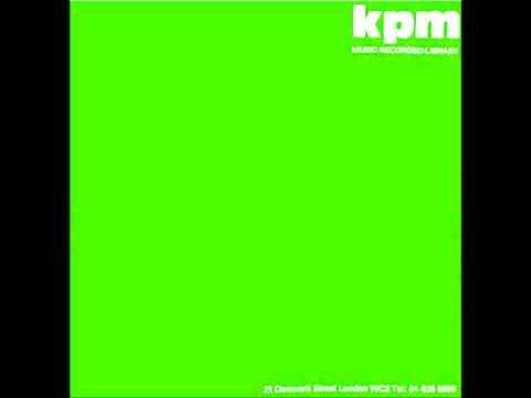 Download Ron Geesin - Troglodyte/Slow Sprinkle
