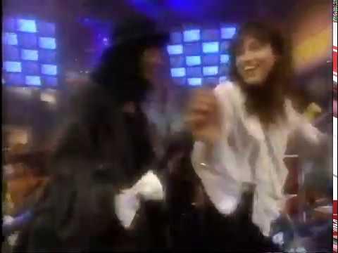 Club MTV - 3 A.M. Eternal *1991*