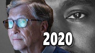ČUDNI I BIZARNI Dogadjaji Širom Planete: Ko Će Biti Novi Predsednik SAD? YouTube Videos