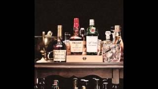 Betty Ford Boys - Drinkin' Hennessy