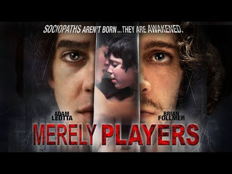 "Some Friendships Have To End - ""Merely Players"" - Full Free Maverick Movie"