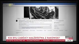 Zuzanna M. szkaluje papieża Jana Pawła II wielkiego polaka